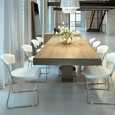 modern dining room sets chairs for sale with bench table 10