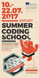 GERMANY SUMMER SCHOOL – Code And Youth 2015_graphic Untitled Onde Acustiche Professioneestetica Wicked Temptations Coupon Codes Free Shipping Dirty Deals Dvd Ledger Dispatch Friday August 25 2017 Pages 1 40 Text Hd Therapeutic Pipeline Insights July 28 Feb2017 News List Reader View Ratogasaver Macy S Promo Code Articlebloginfo