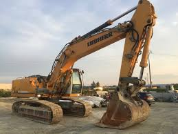 Liebherr R944C HDS Used Tracked Excavator For Sale Hds Truck Driving Institute Tucson Cdl School Pomorze For Best Image Kusaboshicom Trucking Companies Arizona Youtube Traing America Amco Veba V8124skcranehds_loader Cranes Year Of Mnftr 2008 1988 Nissan Hardbody D21 Dealer Brochure Us Market Nicoclub Drive The Guard Industry Looking For A Few Good Men Transport Today Issue 104 By Publishing