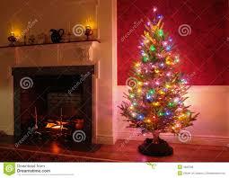 Qvc Christmas Trees Uk by Handbags Qvc Uk Christmas Ideas