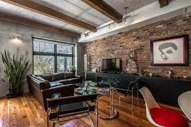 100 Yaletown Lofts For Sale 502 1180 HOMER Street In Vancouver Condo For Sale