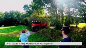 Grizzly' Monster Truck Experience In West Sussex, Ride In A Monster ... New Attraction Coming To This Years Festival Got 1 Million Spend This Limousine Monster Truck Might Be For You 2018 Jam Series 68 Hot Wheels 50th Family Fun Ozaukee County Fair Saltackorem Ssiafebruary 11 Winter Auto Show Jeeps Ice Sergeant Smash Ride In A Youtube Events Trucks Rmb Fairgrounds Rides Obloy Ranch Truck Rides Staple Of County Fair Local News Circle K Backtoschool Bash Charlotte Gave Some Monster At The Show Weekend Haven