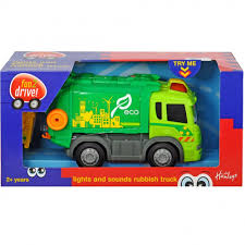 Buy Children Toy Happy Scania Garbage Truck Online In India | Kids ... Large Size Children Simulation Inertia Garbage Truck Sanitation Car Realistic Coloring Page For Kids Transportation Bed Bed Where Can Bugs Live Frames Queen Colors For Babies With Monster Garbage Truck Parking Soccer Balls Bruder Man Tgs Rear Loading Greenyellow Planes Cars Kids Toys 116 Scale Diecast Bin Material The Top 15 Coolest Sale In 2017 And Which Is Toddler Finally Meets Men He Idolizes And Cant Even Abc Learn Their A B Cs Trucks Boys Girls Playset 3 Year Olds Check Out The Lego Juniors Fun Uks Unboxing Street Vehicle Videos By