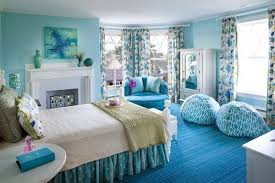 Contemporary Decoration Teen Bedroom Ideas 13 Cute For Teenagers