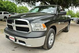 New 2018 Ram 1500 Quad Cab, Pickup | For Sale In New Braunfels, TX Thank You To Richard King From New Braunfels Texas On Purchasing 2019 Ram 1500 Crew Cab Pickup For Sale In Tx 2018 Mazda Cx5 Leasing World Car Photos Installation Bracken Plumbing Where Find Truck Accsories Near Me Kawasaki Klx250 Camo Cycletradercom Official Website 2003 Dodge 3500 St City Randy Adams Inc Call 210 3728666 For Roll Off Containers