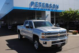 2019 Chevrolet Silverado 3500HD LTZ For Sale | Boise ID . The Collection Inside The Petersen Automotive Museum New 2018 Toyota Tacoma Sr Jx130973 Peterson Of Sarasota Dennis Dillon And Used Car Dealer Service Center Id Ford Ranger Americas Wikipedia Unveils Eyecatching Exterior By Kohn Auto Group Boise Idaho Facebook 2019 Rh Series 6x4 Tractor Trucks Vault At An Exclusive Look Speedhunters Trd Offroad Jx069022 Stock Photos Home