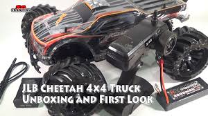 Unboxing And First Look JLB 2.4G Cheetah 1:10 Scale 4 Wheel Drive ... Best Choice Products 4wd Powerful Remote Control Truck Rc Rock Amazoncom Carsbabrit F9 24 Ghz High Speed 50kmh 118 Szjjx Offroad Vehicle 24ghz 1 Select Four 10sc Brushless Short Course By Helion Rc World Shop Httprcworldsite High Speed Rc Cars Pinterest Car Charger 7 2 Charging Electric Trucks Trucks With Reviews 2018 Buyers Guide Prettymotorscom Ruckus 110 Rtr Monster Ecx Ecx03042 Cars Hsp Ace Special Edition Green At Hobby Unboxing And First Look Jlb 24g Cheetah Scale 4 Wheel Drive Smoersault Lipo