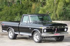 Ford F100 XLT Ranger Utility (LHD) Auctions - Lot 5 - Shannons 1974 Ford F250 Original Barnfind Flawless Body Paint Flashback F10039s New Arrivals Of Whole Trucksparts Trucks Or Courier Fordtruckscom 2 F100 Ranger 50 V8 302 Youtube 4x4 Rebuilt 360 Automatic 4wd 76 F 250 Tuff Truck 4 Fordtruck 74ft1054c Desert Valley Auto Parts F150 Farm 428 Cobra Jet Frame Up Restore Homebuilt Father Son Build Truckin Is Absolutely Picture Perfect Fordtrucks For Sale Classiccarscom Cc11408