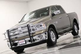 100 Craigslist Kcmo Cars And Trucks Used Regular Cab Pickup Crew Cab Pickup Or Extended Cab Pickup