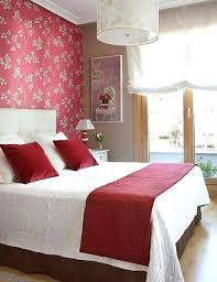 Wall Paper Designs For Bedroom Wallpaper Ideas Uk