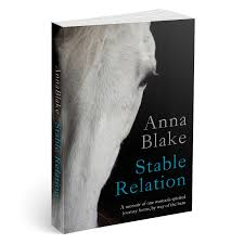 Stable Relation By Anna Blake Charolais Essay Scholarship Best Custom Research Paper Site Topics Sample Resume Waitstaff Apocalypse Now Questions Social Best 25 Essay Ideas On Pinterest College Teaching And Discussion Guide For Guardians Of Gahoole By Kathryn Outlines Barn Burning Introduction To Fiction Engl 2370 Crn 28119 Spring Semester 2016 Questions Alex Bove Paying Essays Online Mla Citations Critical Popular