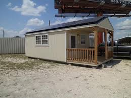 Portable Buildings Hondo Texas Derksen Portable Buildings Hondo TX