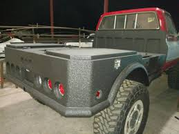 E&A Custom Welding Beds, Edinburg, TX - Cylex Custom Truck Bodies Flat Decks Mechanic Work Welding Trucks For Sale Rodentsolutions Dodge Charger Taillights Mounted On Oil Field Are A 2015 Gmc Sierra 3500 Rig Kills It 24 American Forces Custom Welding Rigs Dodge Ram Rig Kootation Html Bed Rigout Get Cash With This 2008 Ram General Services Rig Set Up With Denali Beds Utility And Hauler Truck Fabrication Ajs Trailer Center