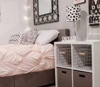 Urban Home Decor Ideas Contemporary Design Concept Elegant Mix Of Different Styles Style Quiz Decorating Furniture