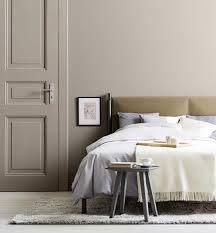 harmonisch beige im schlafzimmer bild 4 schöner wohnen