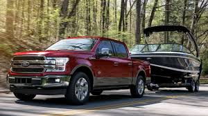 100 What Is The Best Truck For Towing How Much Can The 2019 Pickup S Tow Consumer Reports