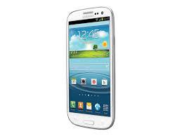 Galaxy S III 16GB Verizon