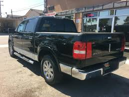 Sold 2006 Lincoln Mark LT In Lawndale 2008 Lincoln Mark Lt Partsopen New 2018 Ford F150 Lariat Supercrew Pickup W 55 Truck Box In Used For Sale Des Moines Ia Cargurus Spied Lives For Buyers Mexico Autoweek Sold 2006 Lawndale Youngstown Oh 165 Cars From Amazoncom 2007 Reviews Images And Specs Vehicles Black J00332 Truck N Suv Sales Home Facebook Mexican Classifieds 2019 Lt Car Magz Us Interior 20 Best Suvs