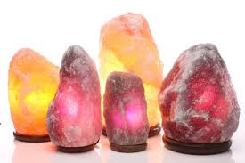 Salt Lamps Walmart Canada by Truth About Salt Crystal Lamps Salt Crystal Lamps Buy Online