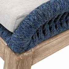 Candelabra Home Loom Dining Chair - Indigo (Set Of 2) Indigo Velvet Ding Chair At Home Indigo Ding Chair Orgeranocom Leather Fabric Solid Wood Chairs Fniture Dorchester Non Stretch Mid Length Cover Homepop Meredith K2984f2275 The Serene Furnishings Chiswick Blue In Pair Broste Cophagen Pernilla And Objects Abbas Fully Upholstered Athens Navy Blue Wood Chairs Ansportrentinfo Pablo Johnston Casuals King Dinettes