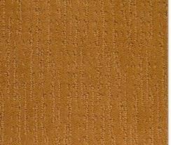 Kraus Carpet Tile Elements by Caldera Kraus Commercial Residential Carpet 1920 Buy Kraus