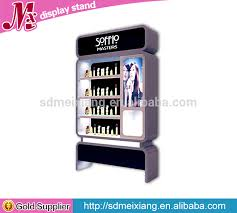 MX NW030 New Design Beauty Product Display Stand
