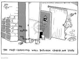 Joel Petts Editorial Cartoons