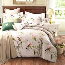 Pottery Barn Birds Pottery Barn Kids Crib Bedding Girls Pink Green ... Daybeds Amazing Twin Daybed With Trundle Full Size Bedding For Echolabsco Page 41 Daybed Overstock Potterybarn Wrought How To Use All White Combine Pottery Barn Sleigh Bed Suntzu King Canopy Decoration Pottery Barn Bed Set Clothtap Ca Kids Baby Fniture Gifts Registry Basics Youtube Lucianna Medallion Bedding College Pinterest