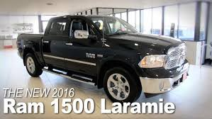 New 2016 Ram 1500 Laramie, Lakeville, Bloomington, Burnsville ... 2017 Best Ram 1500 Rebel Review Specs Cfiguration And Photos Elegant Twenty Images Ram Trucks Accsories 2015 New Cars Tkirkb 1998 Dodge Regular Cab Modification 4500 2016 Car Specifications And Features Tech Youtube 3500 Crew Specs 2018 Aoevolution Minjames12345 2004 2500 2019 Pickup Truck Update Release 2018ram3500hdcumminsdieltorquespecs The Fast Lane Power Wagon Test Drive Minotaur Offroad Truck Review Srw Or Drw Options For Everyone Miami Lakes Blog Car