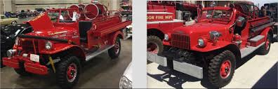 Red And Topless: 1951 Dodge Power Wagons Fire Truck For Kids Power Wheels Ride On Youtube Amazoncom Kid Trax Red Fire Engine Electric Rideon Toys Games Powerwheels Truck For My Nephews Handmade Crafts Howto Diy Shop Fisherprice Power Wheels Paw Patrol Free Shipping Kids Police Car Vs Race Dept Childrens Friction Toy For Ready Toys And Firemen Childrens Your Mix Pinterest Battery Powered Children Large With Sounds And Lights Paw On Sale Just 79 Reg 149 Custom Trucks Smeal Apparatus Co 1951 Dodge Wagon F279 Dallas 2016