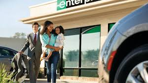 Who Pays For A Rental Car After An Accident?   Enterprise Rent-A-Car Capps Truck And Van Rental Enterprise Opens First Location In North Dakota Post Car Deals Coupons Discounts Cheap Rates From Rentacar Home Depot Inrmediate Ecuador Menards Business Program Shortterm