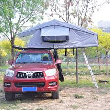 Hot Sale High Quality China Manufacturer Roof Top Tent (car Camping ... Arb 44 Accsories Rooftop Tents 4x4 Tent Trailer Jumping Jack Trailers Camping Tuff Stuff Jeep Truck Best Backroadz Napier Outdoors Suv By Rightline Gear Mustard Sportz 2 Person Wayfair Amazoncom Honda 08z04t6z100a Bed Automotive Kodiak Canvas Youtube Dirt Wheels Magazine The We Found At The Sema Show 19972018 F150 Outdoor