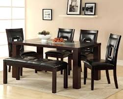Full Size Of Dining Room Table Gumtree Port Elizabeth Edinburgh And Chairs Gauteng Sets With Ideas