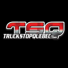 27 Novembre 2017 – Pierre Lacombe, Jade Lamoureux Et Jason Quirion ... Truck Stop June 17th To August 9th 2017 Truck Stop Texas Tsq Live Profile The Largest Truck Dealer Network In Quebec Globocam Stop Pics From My Last Trip Tjv Cadian Showers 749 Youtube Bill Pictures 145 And 152 On October 23 24 2011 Home Facebook