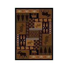 Amazon Large Area Rug
