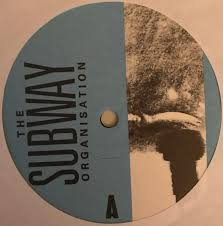 Sugar Ray Floored Zip by Linear Tracking Lives