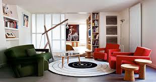 astuces pour aménager un petit studio astuces bricolage idée déco appartement pour gagner de la place déco cool com