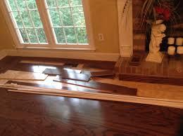 floor and decor tucson az decoratingspecial
