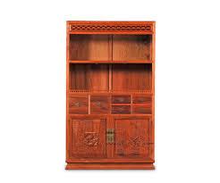 online get cheap antique wooden bookshelves aliexpress com