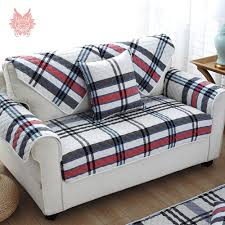 Black Sofa Covers Cheap by Popular Sofa Black Cover Buy Cheap Sofa Black Cover Lots From