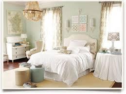 Cheap Bedroom Decor Ideas Magnificent Decorations