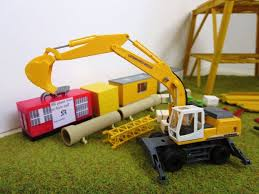Kibri Crane Site Cabins Boley Truck Generator Construction Site ... Boley 2601 Ho Scale Fire Station Trainz 187 Diecast Intertional 4300 Single Axle Flatbed Truck Hemtt M977 Cargo Truck 2120 Sand Boley A Photo On Flickriver 2009 Sterling And Gmc Fire Trucks Buy Toy Tractor 3 Pack Expand Your Toy Car And Truck Lighted Fire Youtube Monster Pullback Trucks Mini 12 Frictionpowered Pull Us Forest Service Crew 4900 2axle Cab Green Nassau Hobby Center Trains Models Gundam Rc Cars Colors Bright Toys Amazoncom Friction