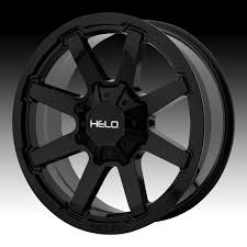 Helo HE909 Gloss Black Custom Wheels Rims - Helo Custom Wheels Rims ... Custom Automotive Packages Offroad 20x9 Helo 20x10 He900 Rimulator Chevrolet Colorado Gallery Kc Trends Helo He907 Gloss Black Wheels And Rims Packages At Rideonrimscom He887 Black Wheels Rims Nissan Titan He791 For Sale More Info Httpwww Dubsandtirescom 20 Inch He878 All 2014 Chevy 2500 He866 Multispoke Chrome Truck Discount Tire Wheel Outlet On Twitter Dodge Truck With Wheels And