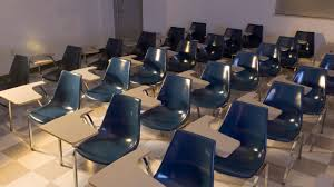 Alabama Public Schools Enroll Nearly 5,000 Fewer Students Computer Science Education Expanding In Alabama Singer Dexter Roberts Gets Fourchair Turn On The Voice Fniture Market Fontenot Chocolate Chair High Bent Paddle Continuous Arm Countryside Amish Driven Freshman Ace Montana Fouts Already Turning Heads With Geneva City School Board Selects New Superident Failing Schools List For 2019 Released About Learn More Our Team At 101 Mobility Alabama 2 Bica Spa University Of Video Bluetoothimp 3143001 Crimson Tide Zero Gravity Walmartcom