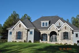 100 Belmont Builders Reflection Pointe NC Ruth