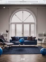 Hom furniture fargo