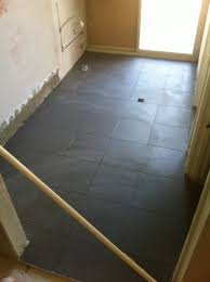 Groutless Porcelain Floor Tile by Groutless Tile Kitchen Floor Tile Floor Designs And Ideas