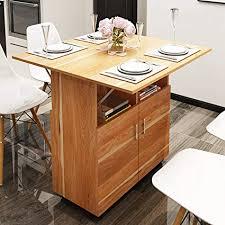 Amazon DL Furniture