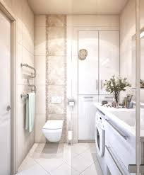 Energy Bathroom Design For Small Spaces Remodel Ideas Space Tile Really Small Bath Remodel Guest Bathroom Remodeling Luxury Renovation Cost Philippines Best Of Design Bold Ideas For Bathrooms Decor Shelves With Board And Batten Photo Gallery For Showers On A Budget Solutions Realestatecomau 22 The Tiny New Shower Room 32 Decorations 2019