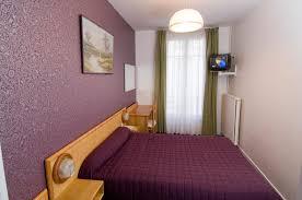 chambre d hotel pas cher hotel pas cher sur centre l hôtel où dormir